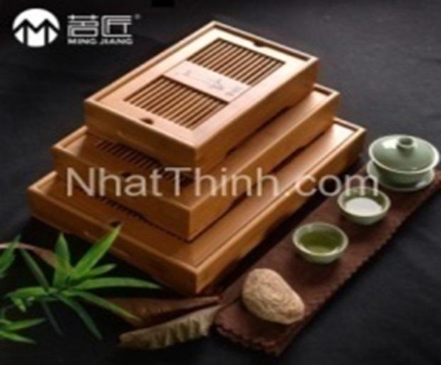 khay to vỏ xi măng (loại bộ 3)-NT805