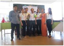Giới thiệu sản phẩm chè Shan Tuyết cổ thụ
