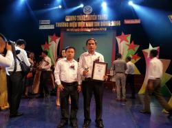 Doanh nhân Phạm Vũ Khánh - người góp phần gìn giữ văn hóa trà Việt (Kỳ I)