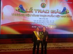 Doanh nhân Phạm Vũ Khánh - người góp phần gìn giữ văn hóa trà Việt (Kỳ II)