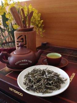 Uống trà lúc nào là thích hợp nhất?